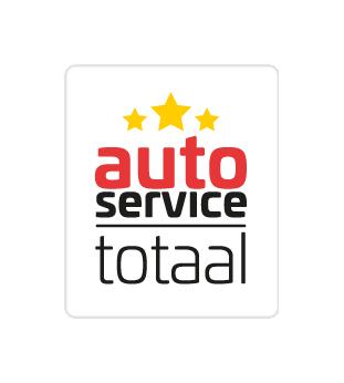 Auto totaal service onderhoud